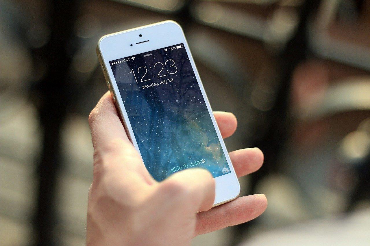 Apple е единствената компания на стойност 2 трилиона долара, но докога?