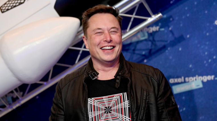 Tesla отговаря на условията за изплащане на  11 милиарда долара