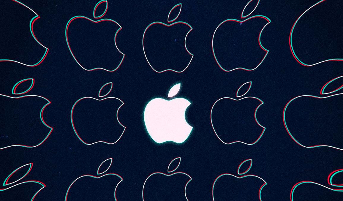 Apple ще зависи от разработчиците на приложения