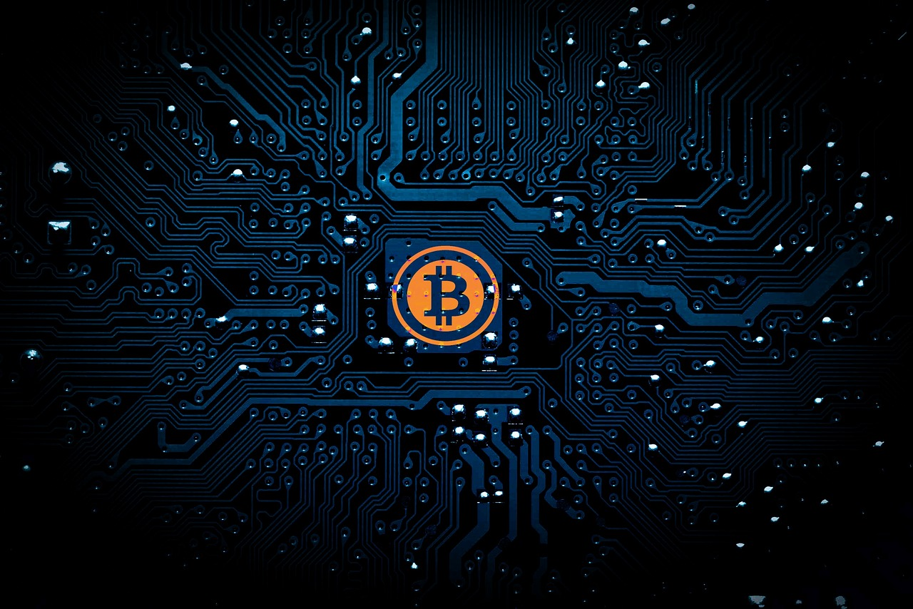 Хакер открадна 600 милиона долара в крипто, след което се уплаши и ги върна