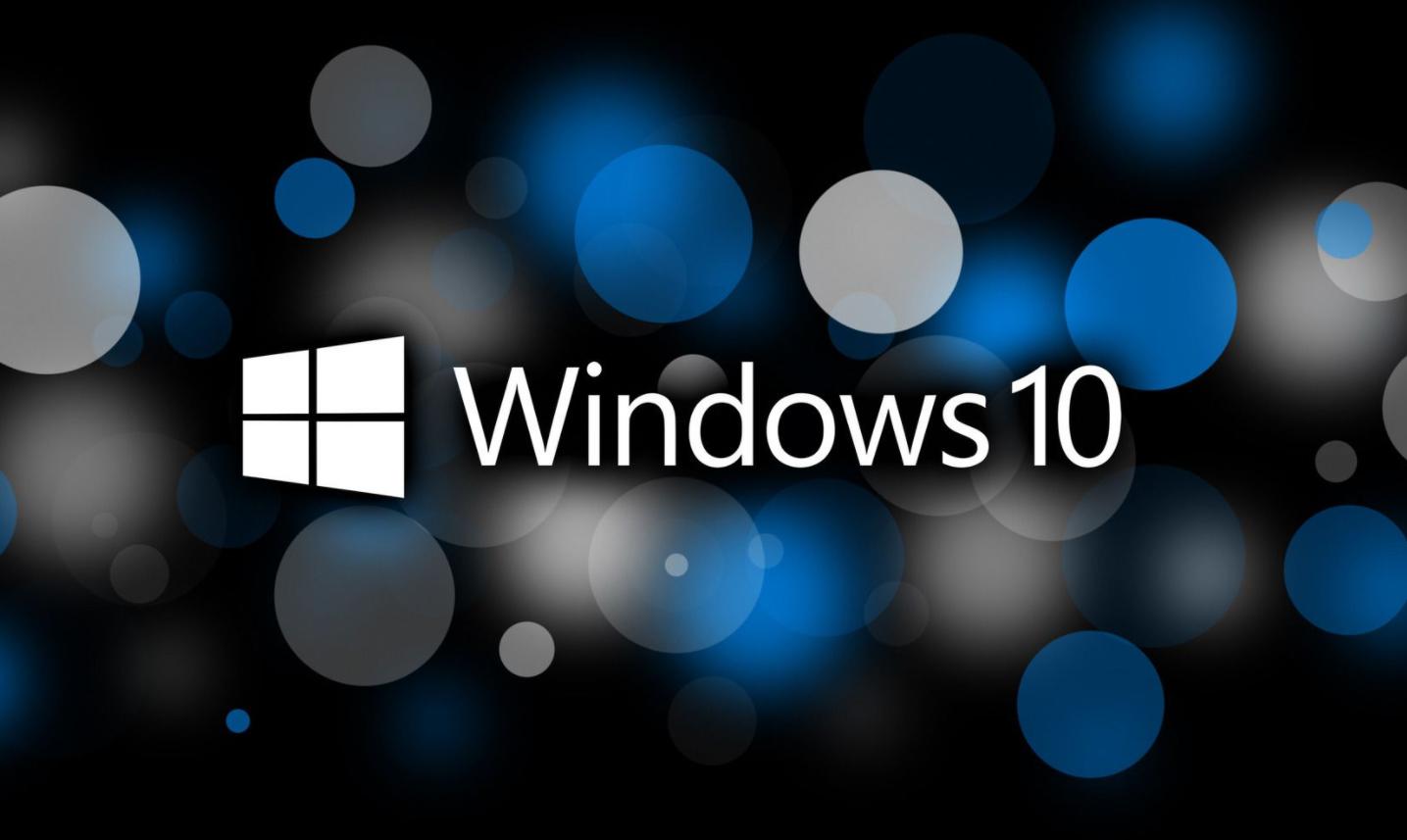 Timeline функцията на Windows 10 изчезва