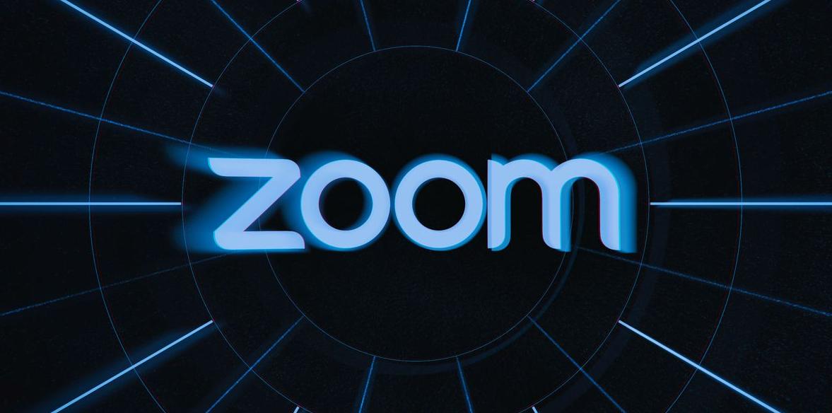 Zoom създава фонд от 100 милиона долара