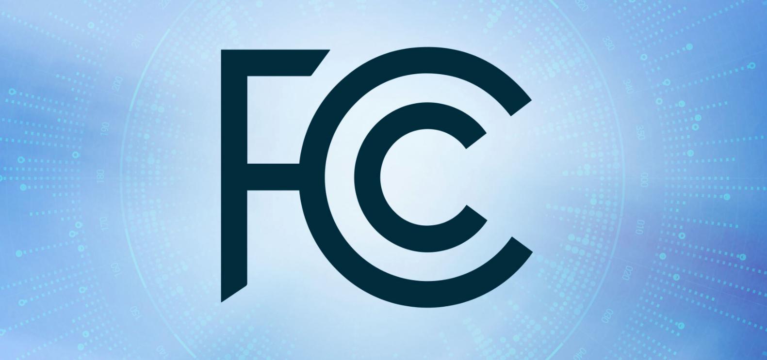 FCC : 7 млрд. долара за дистанционно обучаемите