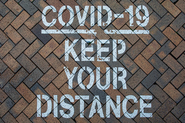 Над 2 000 нови слуаи на COVID-19 у нас