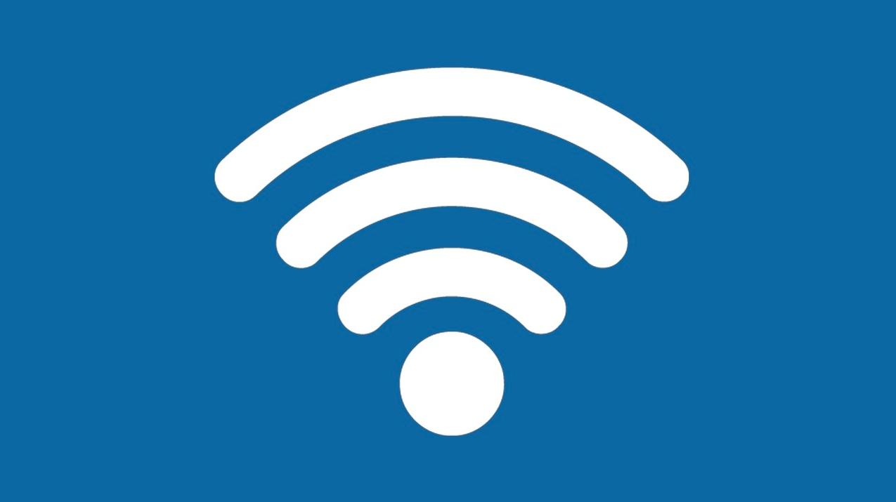 Как работи Wi-Fi ?