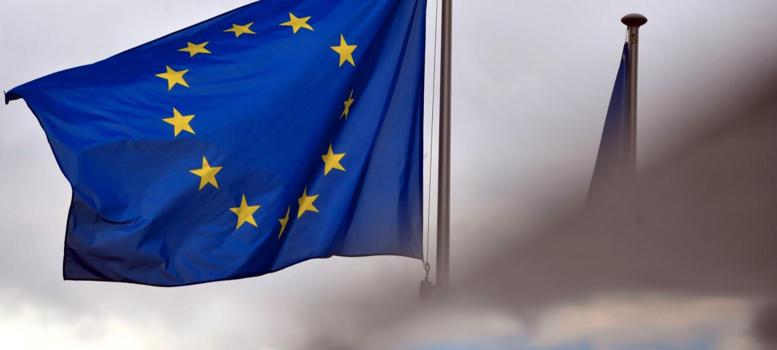 ЕС не може да промени бъдещето на нашите народи