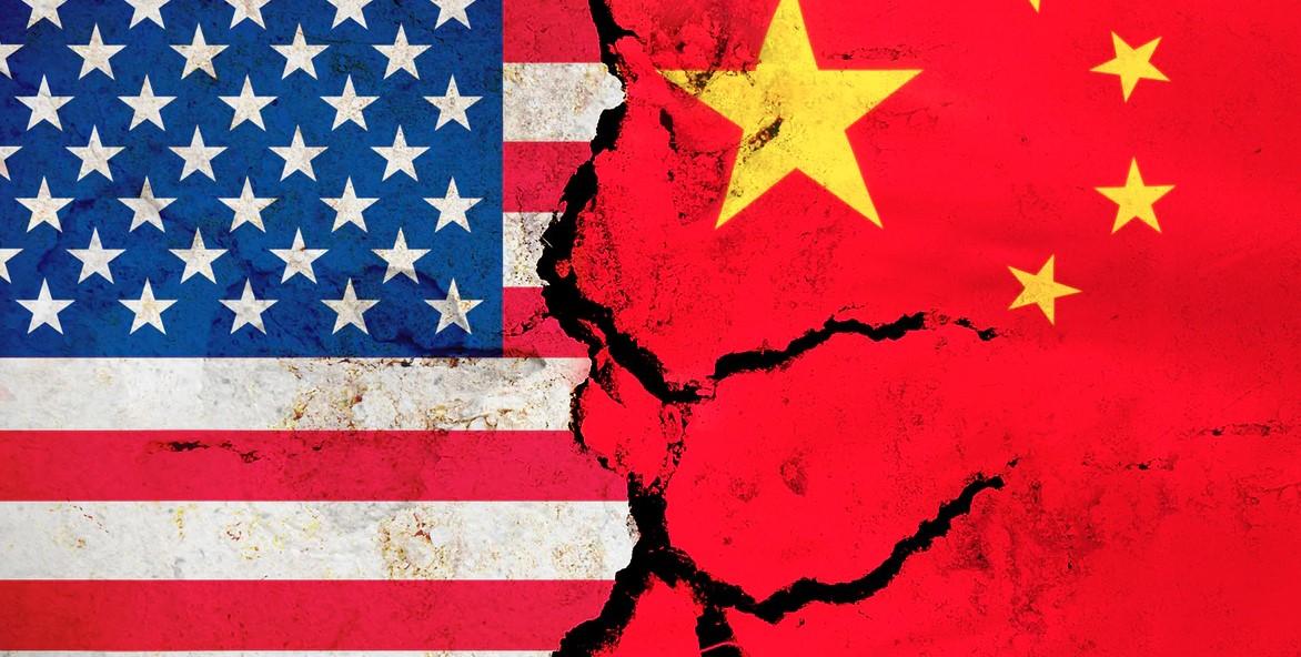 САЩ с ултиматум към Китай
