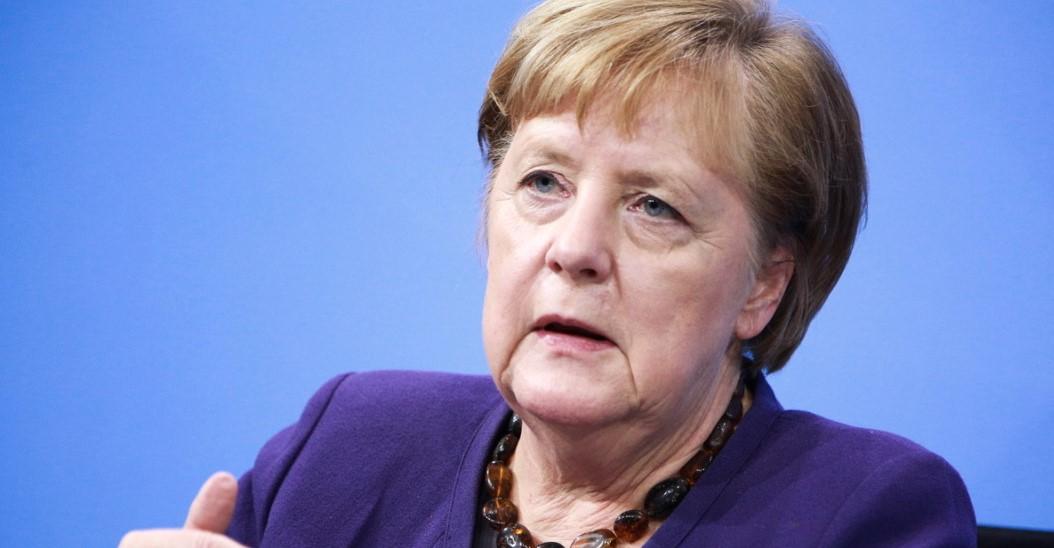 Ще бъде ли запазен мирът в европейската къща