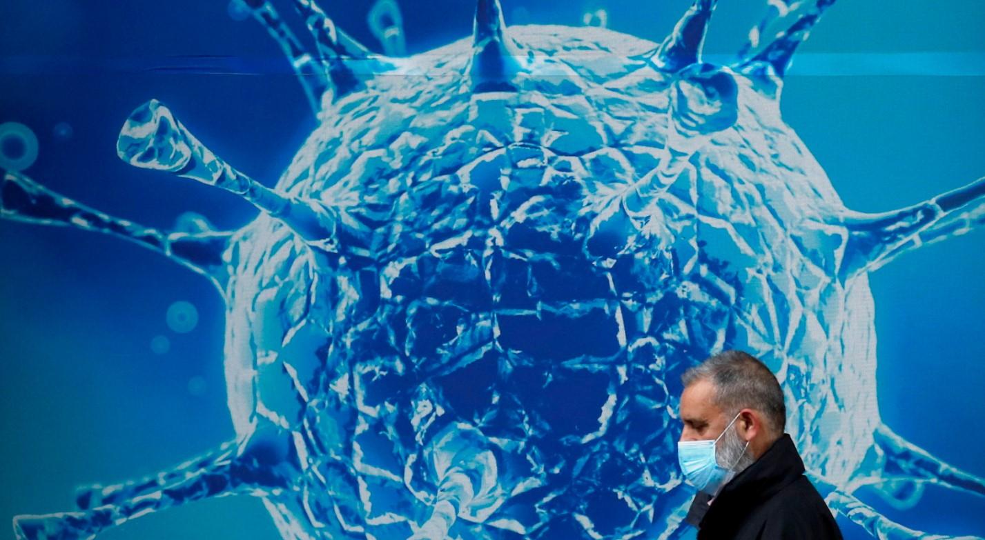 Европейска здравна агенция: Вирусът Delta ще доминира
