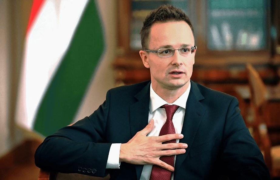 Siarto: ЕС може да загуби Западните Балкани