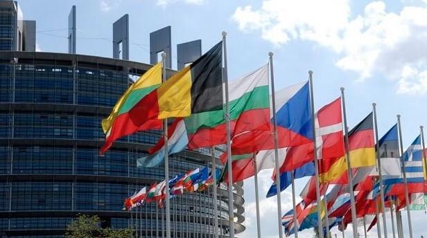 Бългаpия и Румъния към Шенгенското пространство
