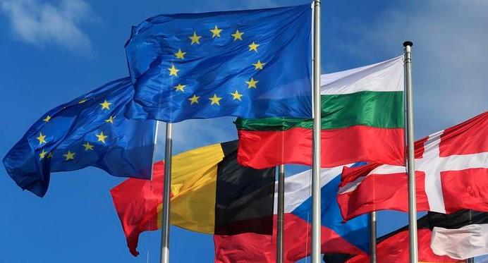 Нов ред за влизане в България