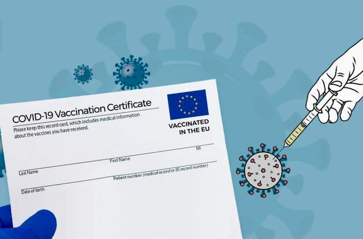 Започва прилагането на сертификати за качество в ЕС