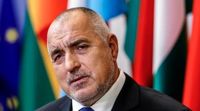 Избoри в България – Анкетите показват малки шансове Борисов да спечели