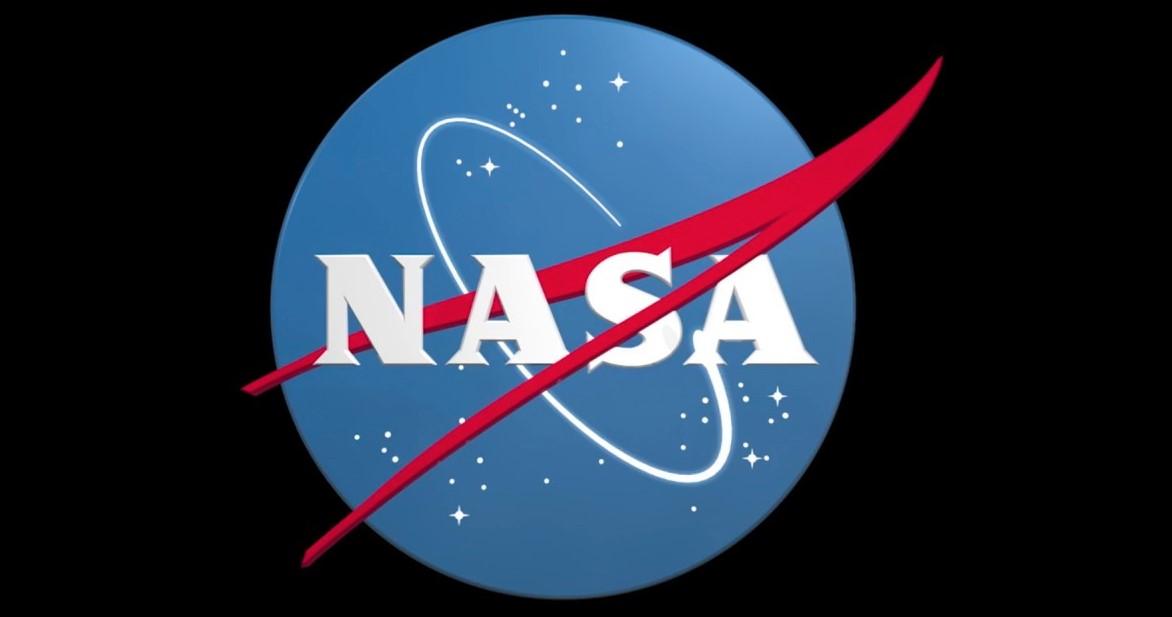 Още технологии на НАСА за по-добър живот