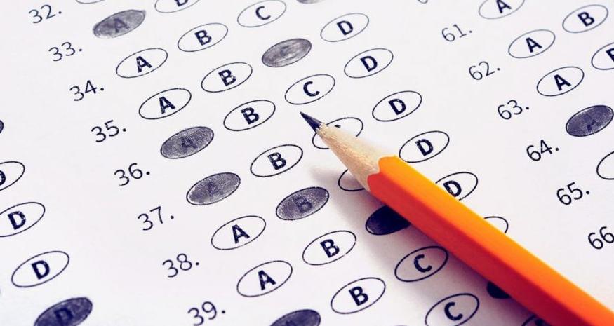 Тест за ученици показа двоен стандарт
