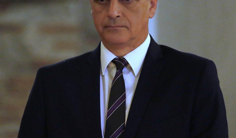 Премиерът Янев с ново изявление