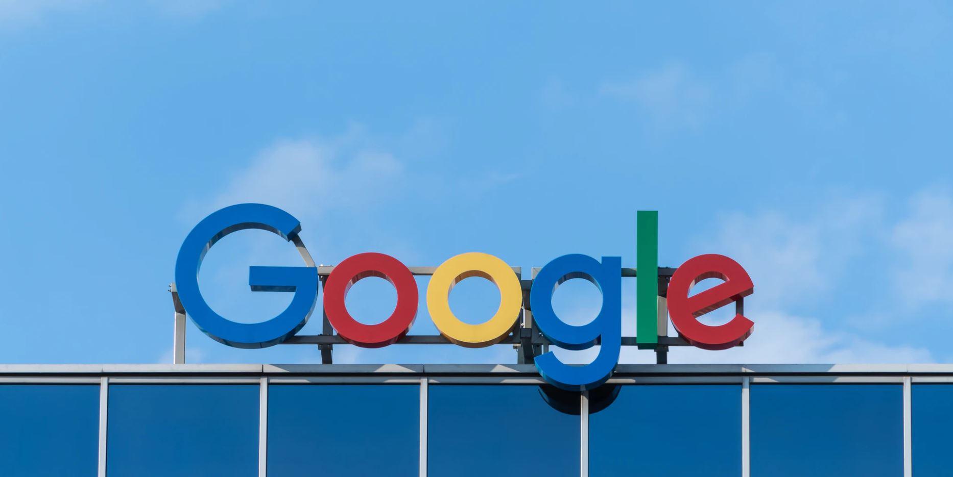 """Гугъл създаде """"времеви кристал"""" в квантов компютър"""