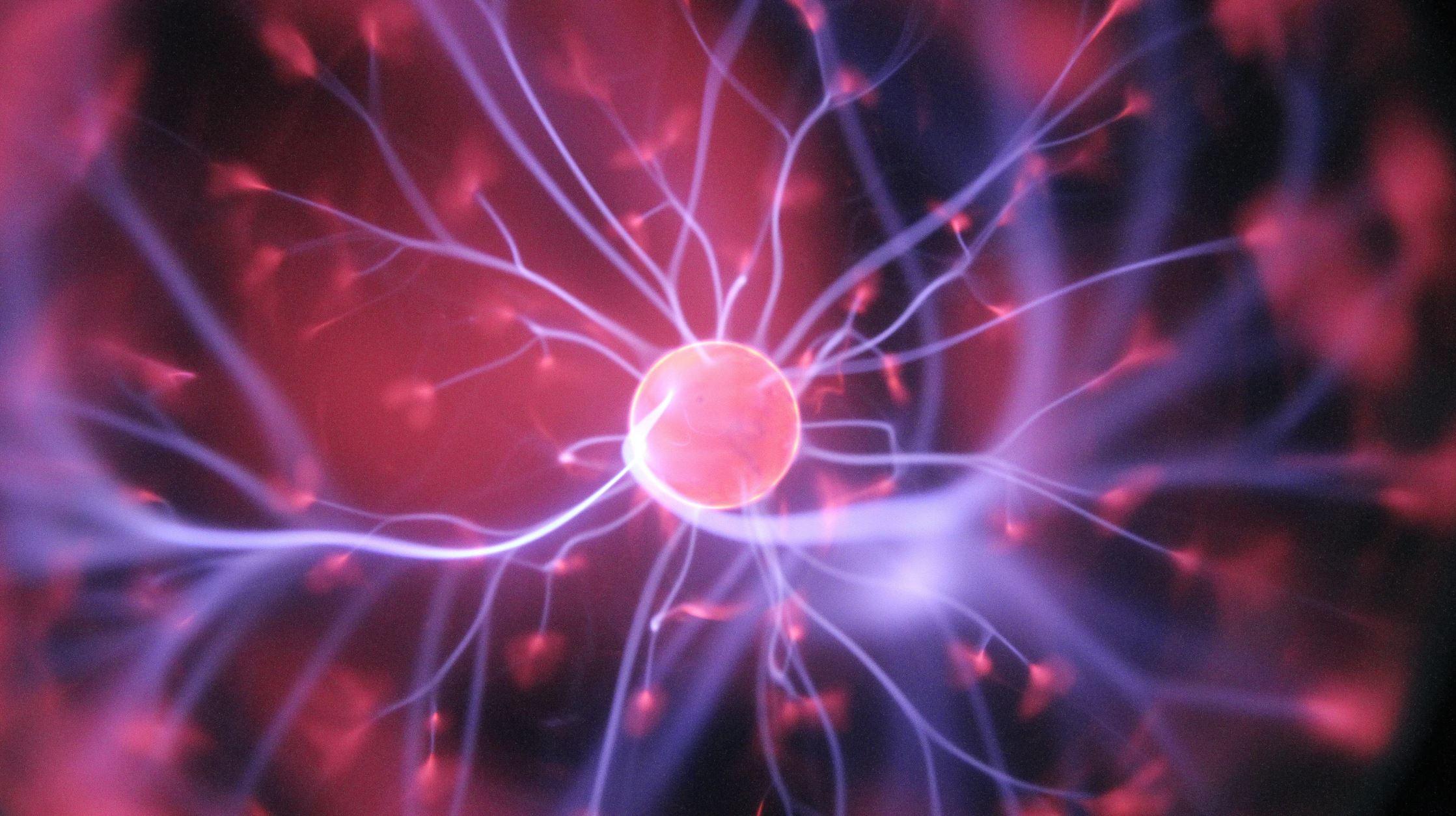 Учените са още по-близко до ядрения синтез