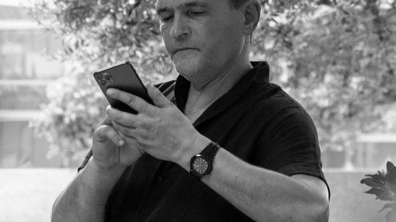 Васил Божков с ново изявление