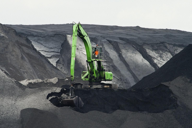 Русия отказа на Европа да увеличи износа на въглища