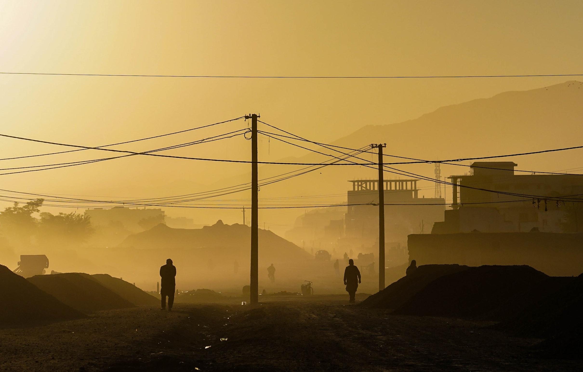 Tалибаните: наказанията като ампутации и екзекуции ще се върнат