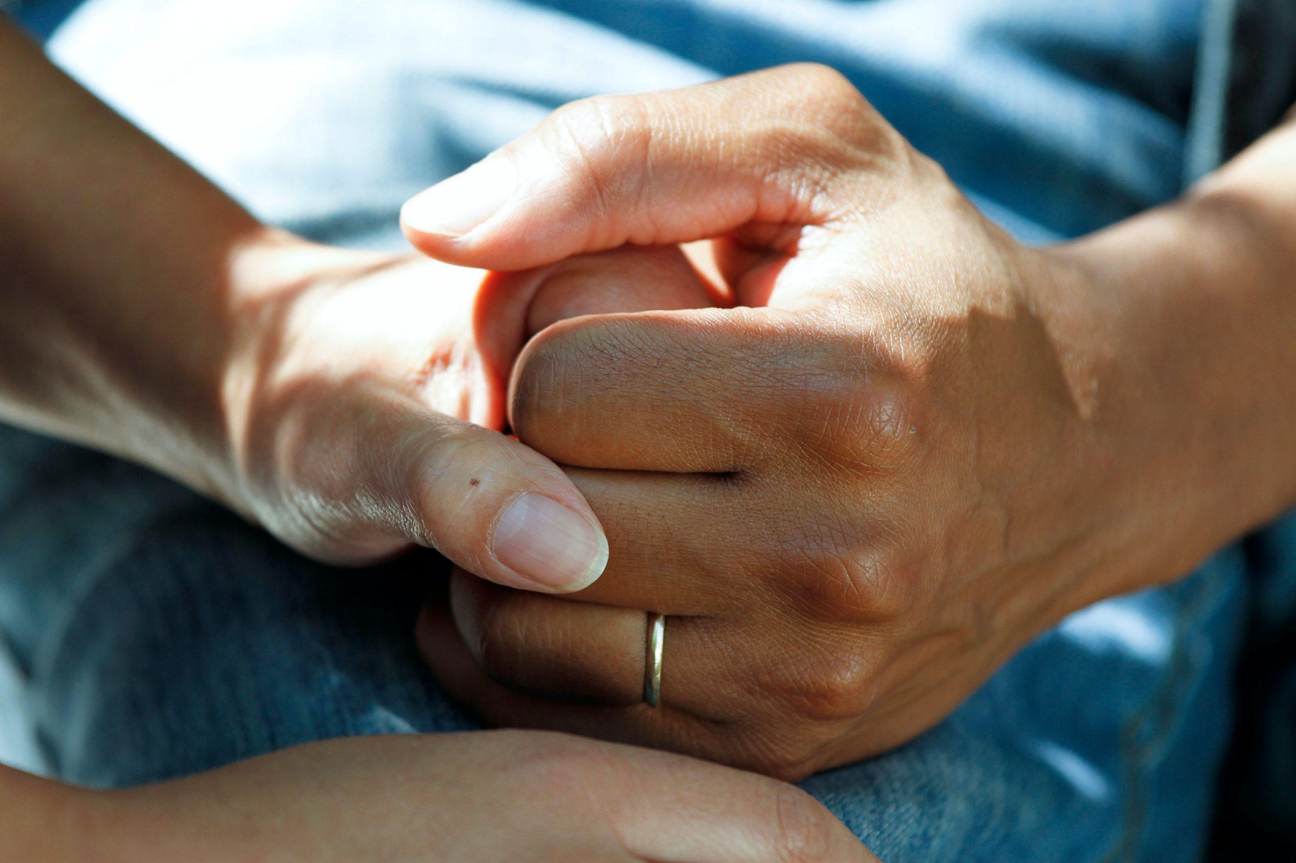 Днес е Световният ден за безопасност на пациента