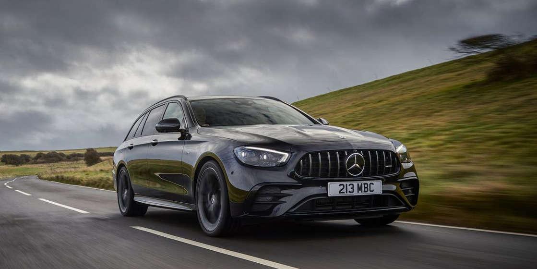 """Продажбата на Mercedes V-8 бе спряна заради """"проблем с качеството"""""""