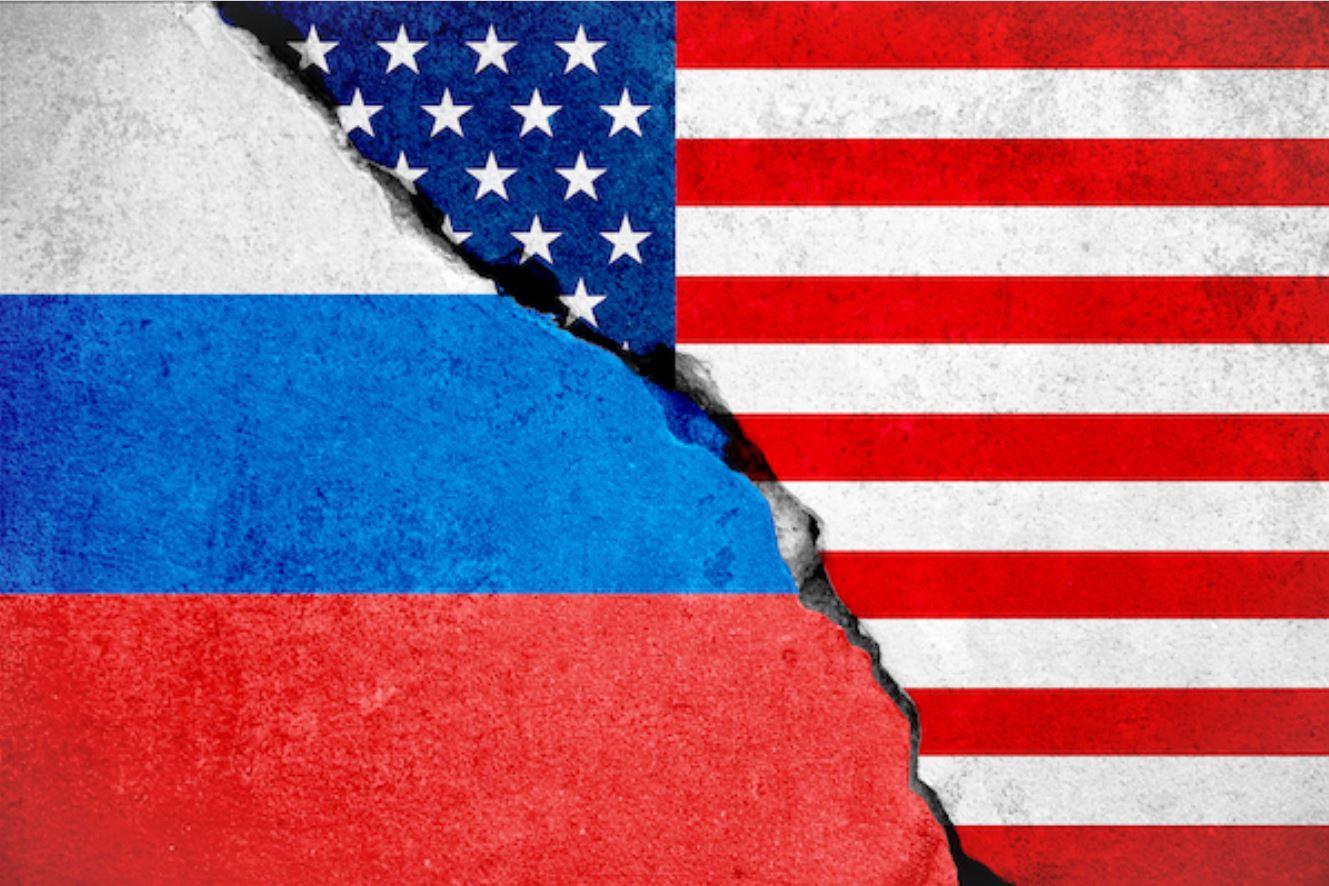 Русия предложи на САЩ взаимно да отменят всички наложени санкции