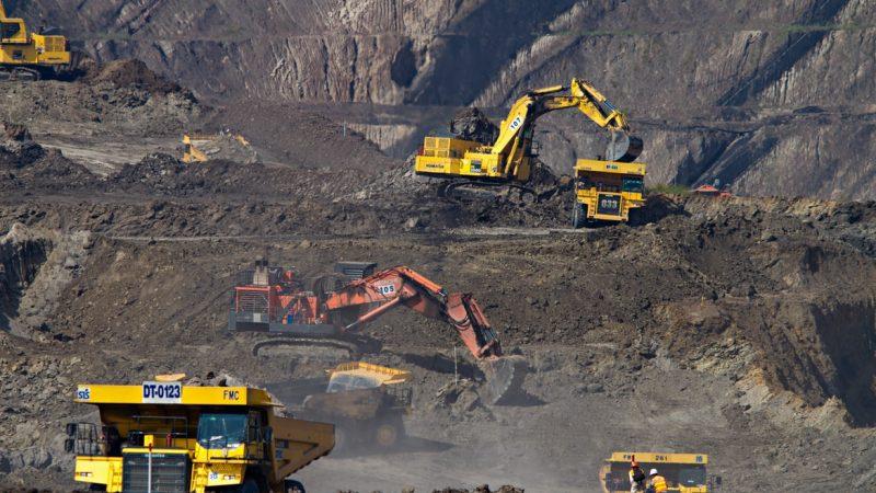 Москва Европа въглища