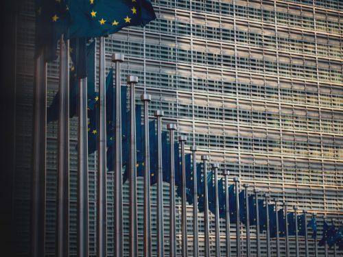 ЕС обмисля военна мисия